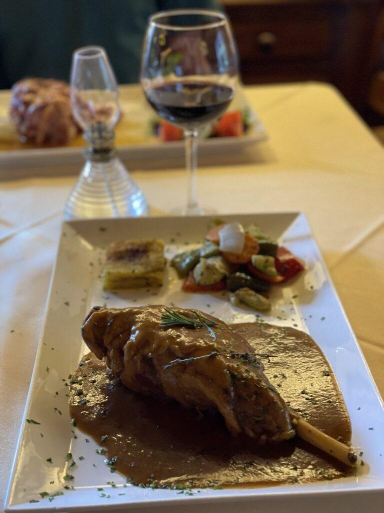 Dove mangiare a Fuerteventura, 5 ristoranti da leccarsi i ...